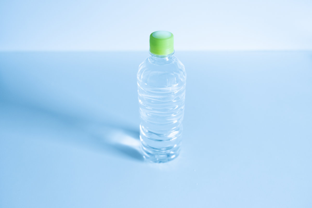 登山 | 水分補給の方法について考える
